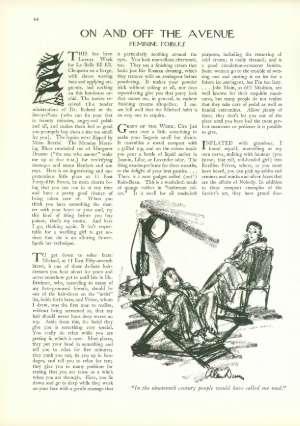 November 26, 1932 P. 44