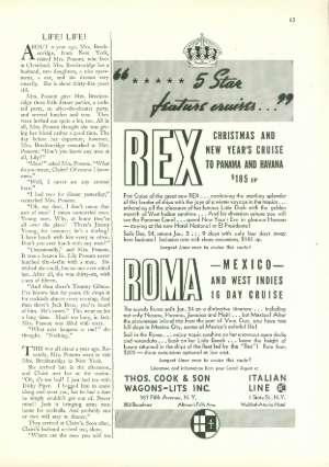 November 26, 1932 P. 63