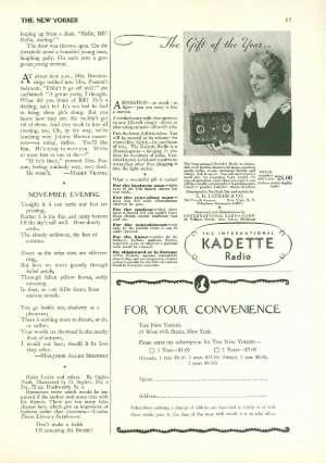 November 26, 1932 P. 65
