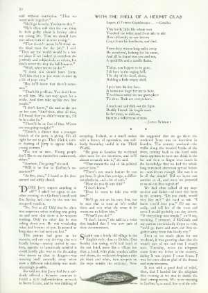 August 22, 1977 P. 30