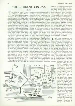 August 22, 1977 P. 66