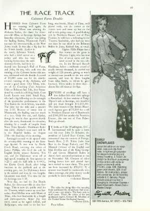August 22, 1977 P. 69