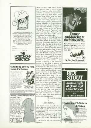 August 22, 1977 P. 87