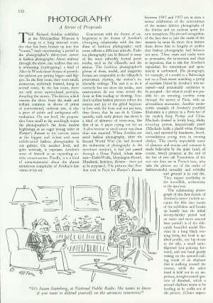October 23, 1978 P. 132