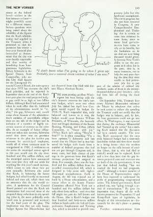 October 23, 1978 P. 144
