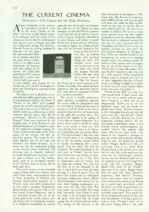 October 23, 1978 P. 152