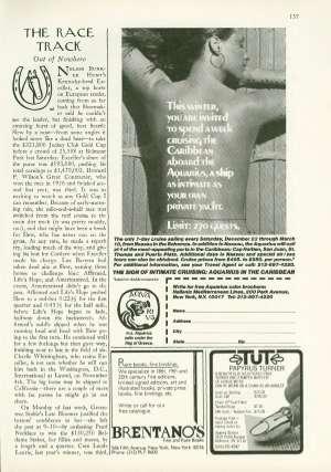 October 23, 1978 P. 157