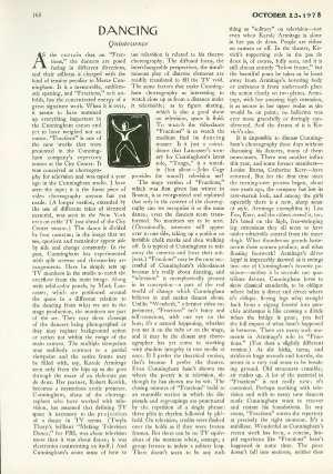 October 23, 1978 P. 160