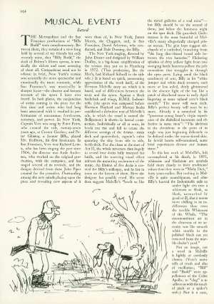 October 23, 1978 P. 164