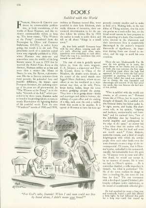 October 23, 1978 P. 176