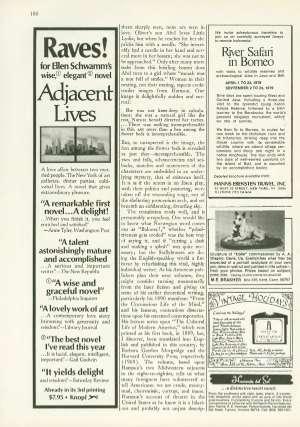 October 23, 1978 P. 180