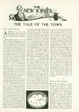 October 23, 1978 P. 29