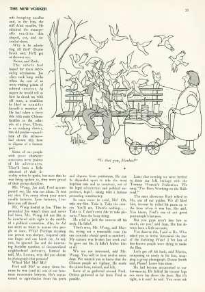 October 23, 1978 P. 34