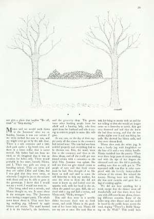 October 23, 1978 P. 38