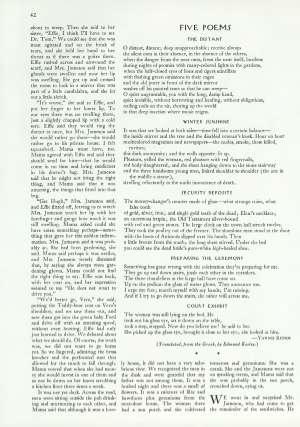 October 23, 1978 P. 42