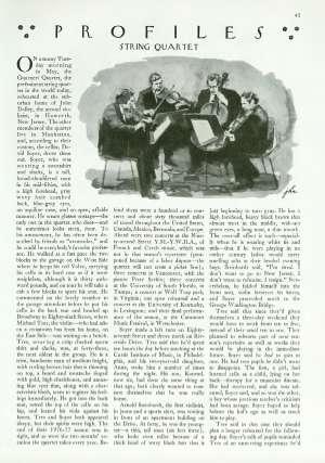 October 23, 1978 P. 45