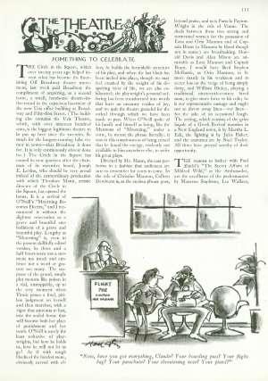 November 25, 1972 P. 111