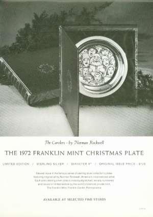 November 25, 1972 P. 116