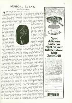 November 25, 1972 P. 177