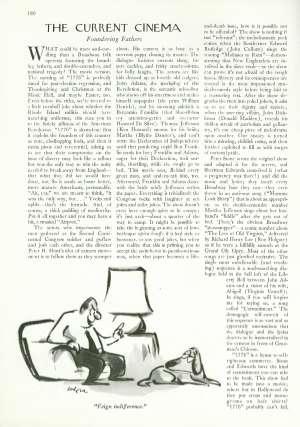 November 25, 1972 P. 180