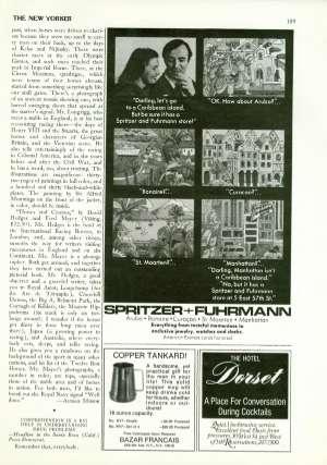 November 25, 1972 P. 188