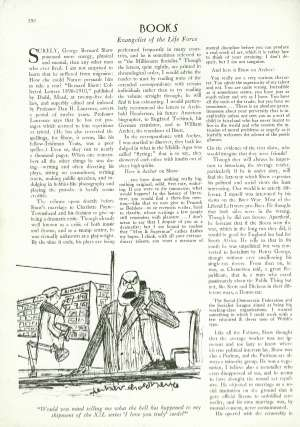 November 25, 1972 P. 190