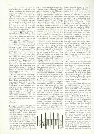 November 25, 1972 P. 38