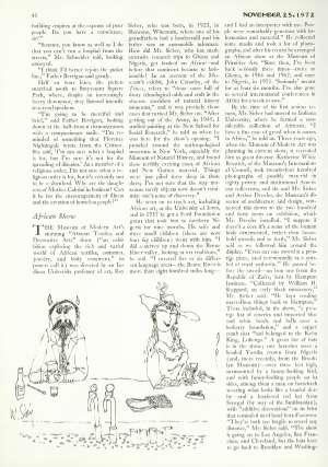 November 25, 1972 P. 40