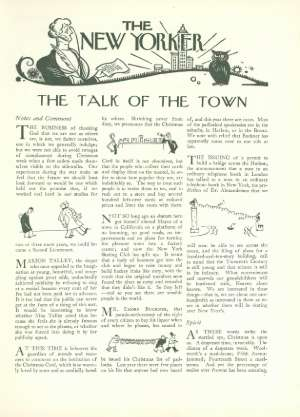 December 25, 1926 P. 9