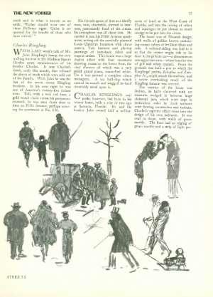 December 25, 1926 P. 10