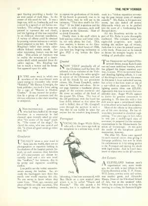 December 25, 1926 P. 12