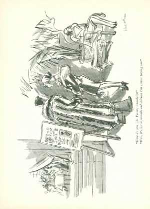December 25, 1926 P. 15