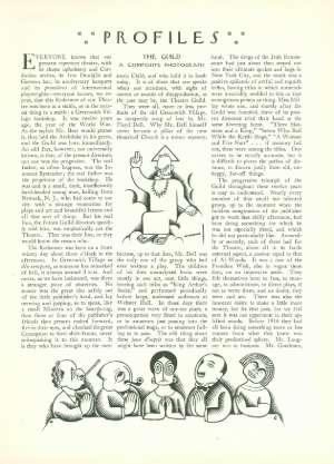 December 25, 1926 P. 16
