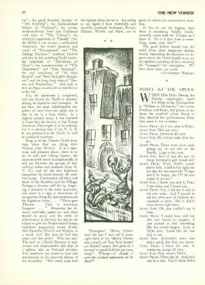 December 25, 1926 P. 21