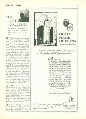 December 25, 1926 P. 36