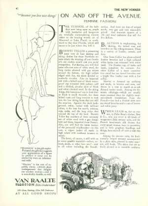 December 25, 1926 P. 40