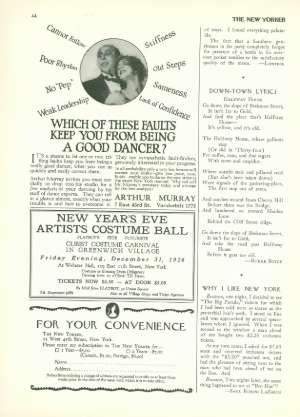 December 25, 1926 P. 44