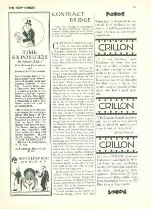 December 25, 1926 P. 55