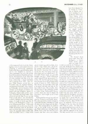 December 21, 1940 P. 13