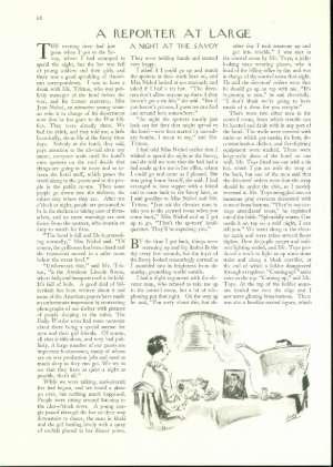 December 21, 1940 P. 60