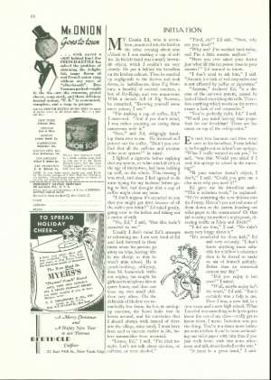 December 21, 1940 P. 66