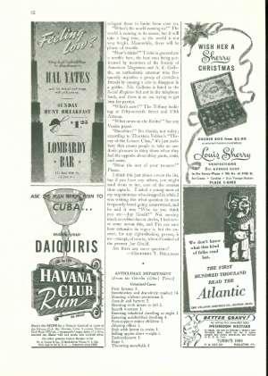 December 21, 1940 P. 83