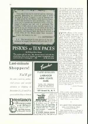 December 21, 1940 P. 85