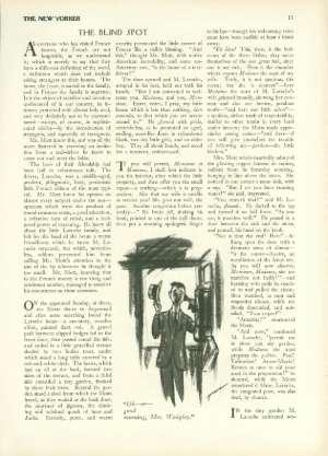 August 22, 1931 P. 15