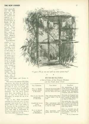 August 22, 1931 P. 17