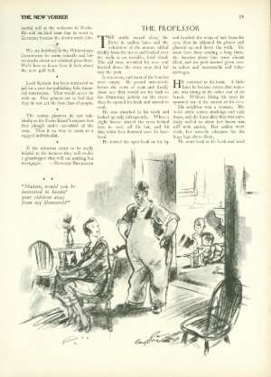August 22, 1931 P. 19