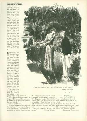 August 22, 1931 P. 23