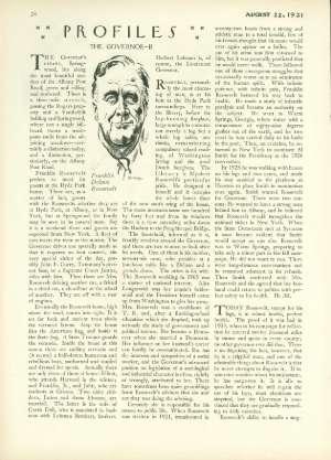 August 22, 1931 P. 24