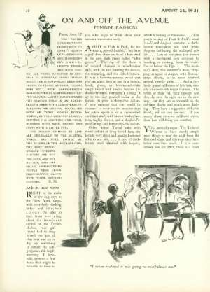 August 22, 1931 P. 30