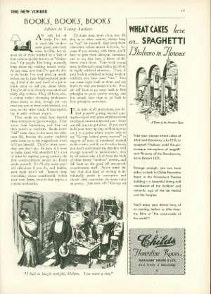 August 22, 1931 P. 48